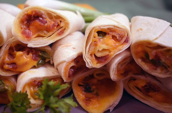 Picture1 Tailgate Food: Inspirational Recipes for Your Gameday Fix